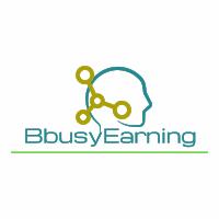 BbusyEarning logo