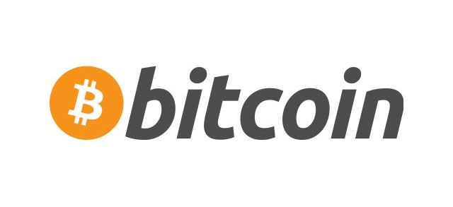 The growing list oc companies investing in Bitcoin