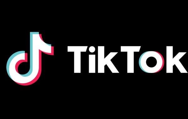 TikTok sued again for mishandling children's data