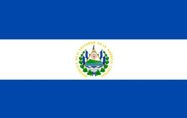 El Salvador Congress passes bill making Bitcoin a legal tender in the country