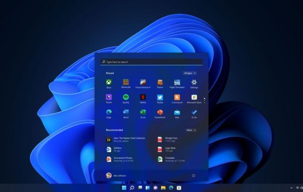 Windows 11 upgrade to be available to Windows 10 users for free