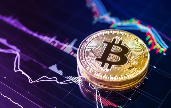 What to expect after Bitcoin (BTC) hit a resistance at $42K