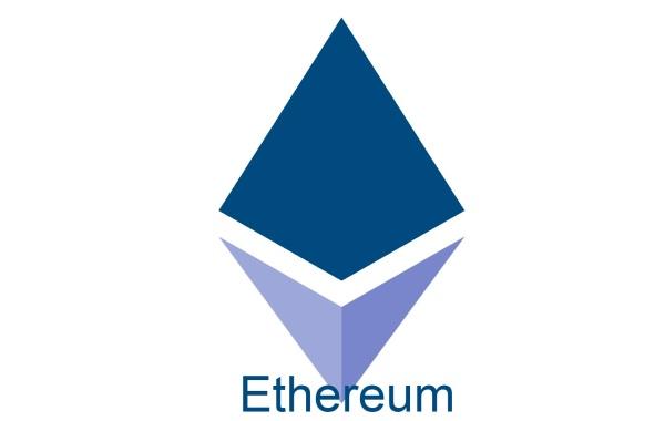 Ethereum London upgrade burning ETH